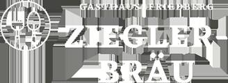 Zieglerbräu